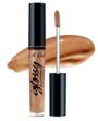 LA Girl Glossy Plumping Lipgloss - Fancy
