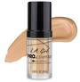 LA Girl Pro Coverage Foundation - Fair