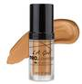 LA Girl Pro Coverage Foundation - Nude Beige