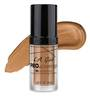 LA Girl Pro Coverage Foundation - Beige