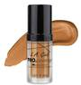 LA Girl Pro Coverage Foundation - Warm Beige