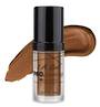 LA Girl Pro Coverage Foundation - Coffee