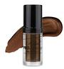 LA Girl Pro Coverage Foundation - Dark Chocolate
