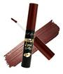 LA Girl Metal Liquid Lipstick - Bronzed
