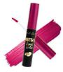 LA Girl Metal Liquid Lipstick - Brilliant