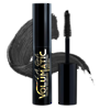 LA Girl Volumatic Mascara - Ultra Black
