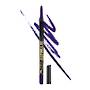 LA Girl Ultimate Auto Eyeliner Pencil - Perpetual Purple