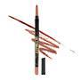LA Girl Ultimate Auto Lipliner Pencil - Forever Bare