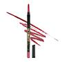 LA Girl Ultimate Auto Lipliner Pencil - Enduring Mauve