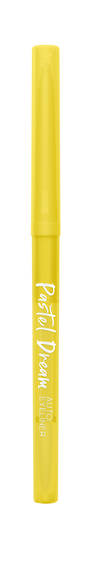 LA Girl Pastel Dream Auto Eyeliner - Sunshine