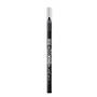 LA Girl Shockwave Neon Eyeliner Blackout