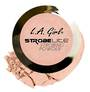 LA Girl Strobe Lite Powder - 90 Watt