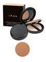 LA Girl Ultimate Pressed Powder - Creamy Mocha