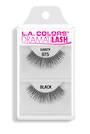 LA Colors Eye Lashes - Dainty
