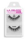 LA Colors Eye Lashes - Diva
