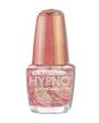 LA Colors Hypno Holographic Nail Polish - Sentiment