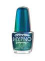 LA Colors Hypno Holographic Nail Polish - Euphoric