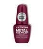 LA Colors Metal Nail Polish - Marvelous