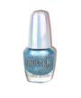 LA Colors Unicorn Sparkle Nail Polish - Flurry Shine