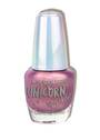 LA Colors Unicorn Sparkle Nail Polish - Candy Cloud
