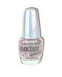 LA Colors Unicorn Sparkle Nail Polish - Unicorn Sparkle