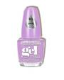 LA Colors Gel Shine Polish - Damsel