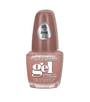 LA Colors Gel Shine Polish - Chateau