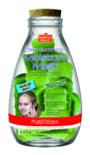 BC Skin Soothing Moisture Mask - Aloe