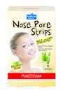 BC Purederm Nose Pore Strips - Aloe Vera