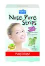 BC Purederm Nose Pore Strips - Tea Tree