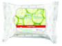 Purederm Makeup Remover Wipes - Cucumber