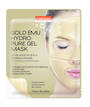 BC Gold Emu Hydrogel Mask