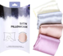 Satin Pillowcase Pack - 24pcs