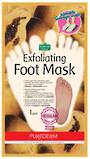 Purederm Exfoliating Foot Mask (1 Pair)