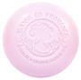 Rose Soap 100g