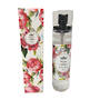 Room Spray 100ml - Peony