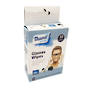 Thumb Clean Glasses Wipes Display - 24pcs
