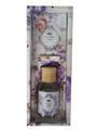 Diffuser 100ml - Lavender