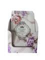 Fragrant Sachets - Lavender