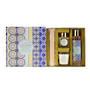 CH Fragrance Gift Set - Tangerine