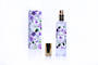Room Spray 100ml - Lavender