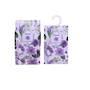 Fragrant Sachet 20g Display 12pcs - Lavender
