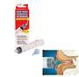 Acu-Life Ear Wax Removal Syringe