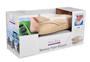 Mens Memory Foam Slippers Large (Size 11-12)