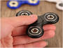 Fidget Spinner Display - 24 pcs