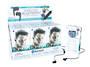 Bluetooth Ultra Earbud Display - 12pcs