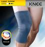 Grande Knee Support - Medium