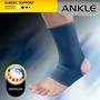 Grande Ankle Support - Medium