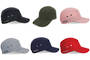 Fitkicks Folding Cap Pack - 24pcs