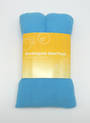 Rectangle Heat Pack – Blue